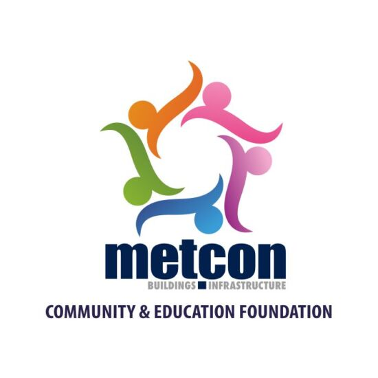Metcon's-Community-and-Education-Foundation